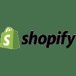 shopify01